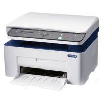 Принтер Xerox MFP 3025bi