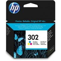 Кертриџ HP 302 Боја
