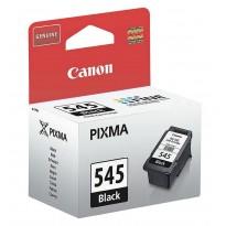 Кертриџ Canon PG545 Црна